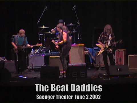 Beat Daddys  (Delta Lady) (4)