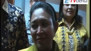 Download Video Titiek Soeharto Bantah Pisah Dengan Prabowo MP3 3GP MP4