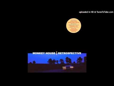 Monkey House - Newbury Street