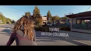 Take a Virtual Trip to Tofino, British Columbia in 360   Travel + Leisure thumbnail