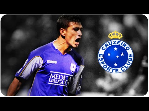Giorgian De Arrascaeta ● Defensor Sporting ● Goals & Skills