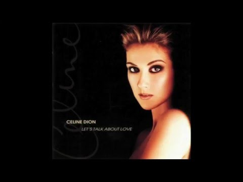 Céline Dion - Immortality (feat. Bee Gees)