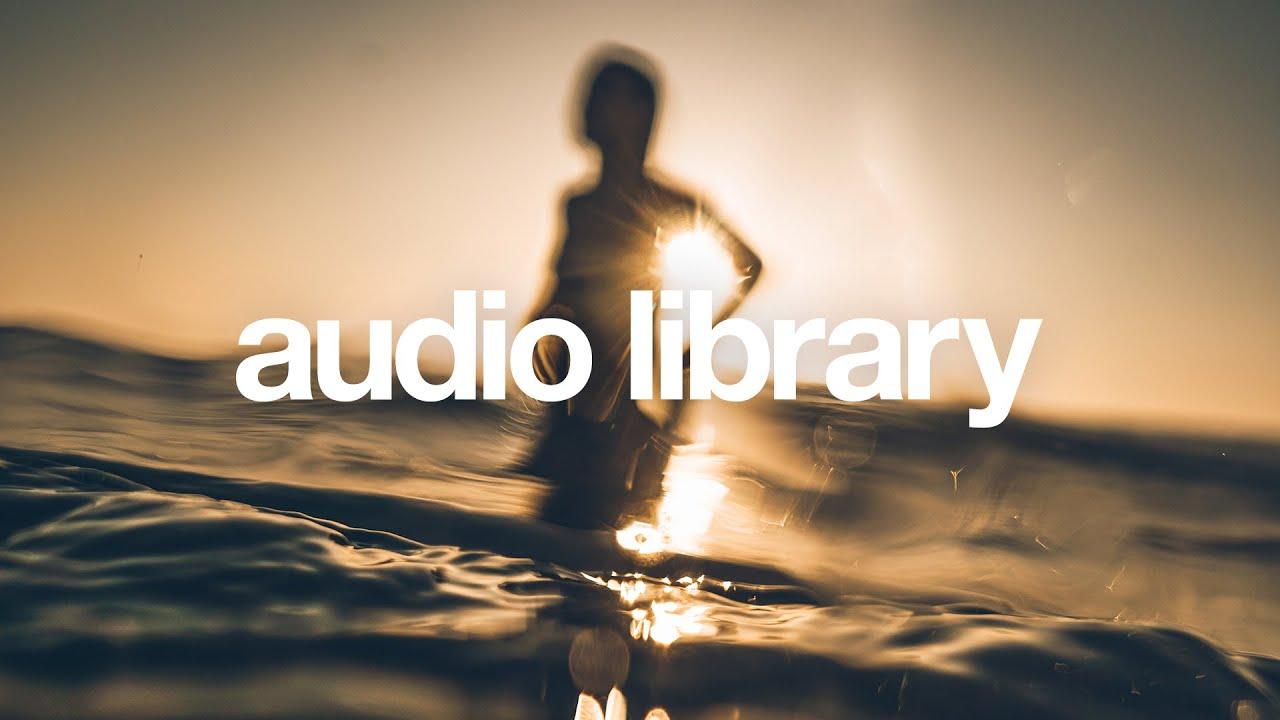 Play it safe – LiQWYD (No Copyright Music) - YouTube