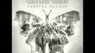 Grzegorz Turnau - Motyliada [Fabryka Klamek]