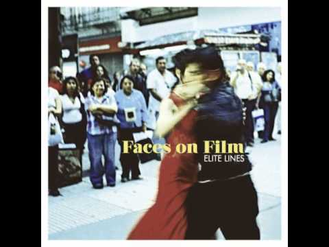 Faces on Film - Percy (2014)
