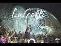 Gala Freed From Desire Remix by LuGotti (Ibiza Sax Video)