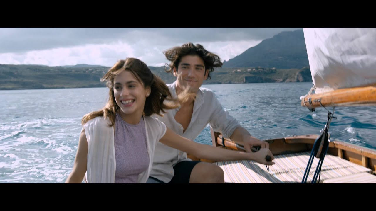 Download Tini - El gran cambio de Violetta: Primer Avance