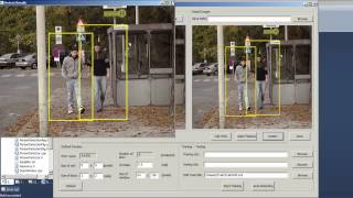 Human Detection Project Demo (size 640x480).mp4