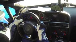 Nokian Tyres - Fastest on Ice - 2013