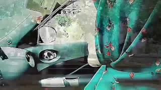 Video LIBUR EUY.VETY VERA.mei'2017 download MP3, 3GP, MP4, WEBM, AVI, FLV Juni 2018