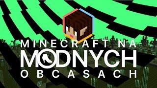 """Minecraft na """"modnych"""" obcasach Sezon III #25 - Vox"""