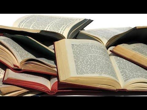Cómo hacer un comentario de texto - Lengua y Literatura