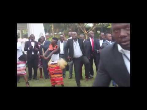 Agaliiko Post Uganda News:- Ono amazina agamanyi