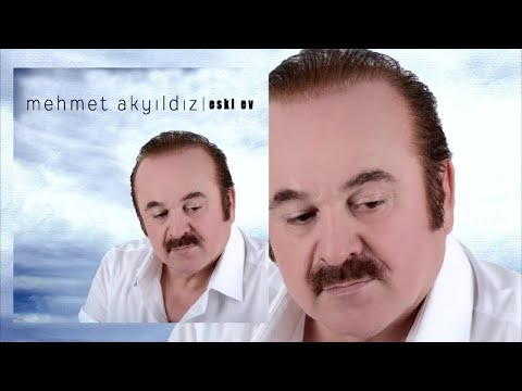 Mehmet Akyıldız - Doldum Dolana Kadar [Official Audio ©2019 Köprülü Müzik ]