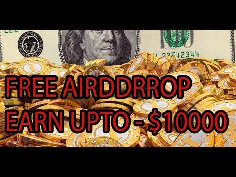 FREE AIRDROP Eran Upto- $5000 Ormeus coin (orme) Already listened on Coinmarketcap