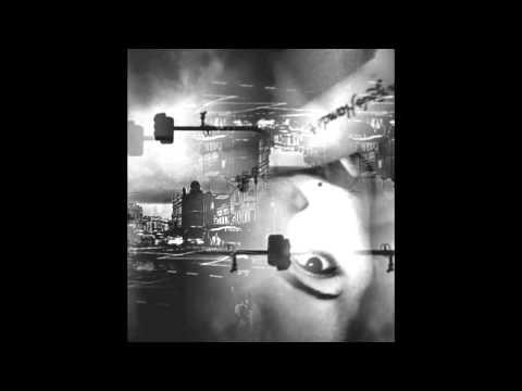 Bonnie Lee Carpenter ft Seb - Hate Me Now