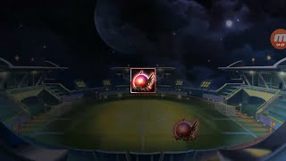 9 Premium Tickets Draw (one 6*, one 5* drops) Soccer Spirits
