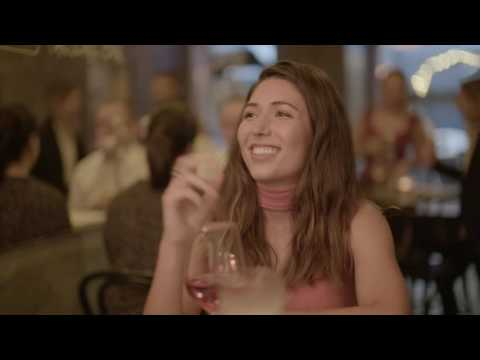 perth speed dating reviews