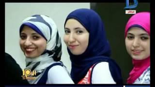 بالفيديو.. صاحبة فكرة ملكة جمال الصعيد تكشف شروط المسابقة