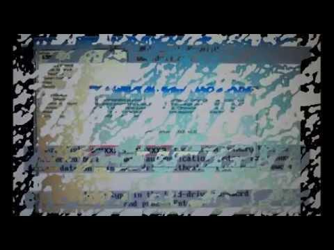 DELL E6420 E6430 E6440 E7440 E5570 E7240 E7270 E7470 E7570 6FF1 BIOS PASSWORD