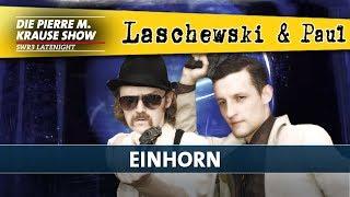 Laschewski & Paul – Einhorn