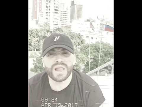 Este es el nuevo mensaje de Nacho para Venezuela