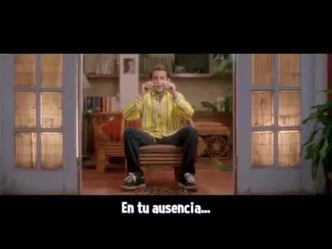 Nahin Samne - Taal (1999) - (Sub Español)