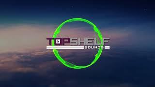 Amadeus - Legendary [Top Shelf Sounds] Release 1 Hour Loop
