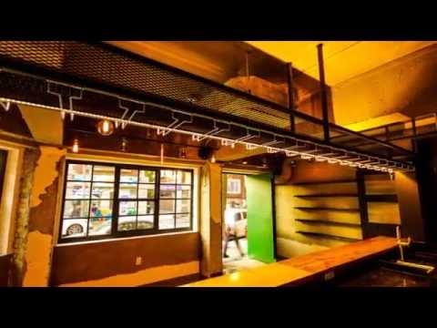 bar 와인바 바인테리어 전문 문의1644-6594