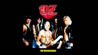 Watch Oz Third Warning video