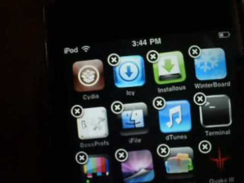 Tutorial delete cydia apps of springboard without cydia 30 tutorial delete cydia apps of springboard without cydia 30 tested ccuart Choice Image