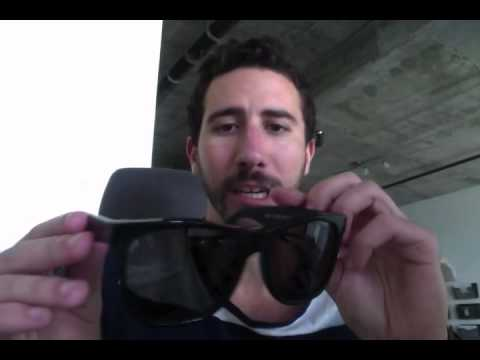 d976d0749c What Sunglasses Does Kanye West Wear  - YouTube