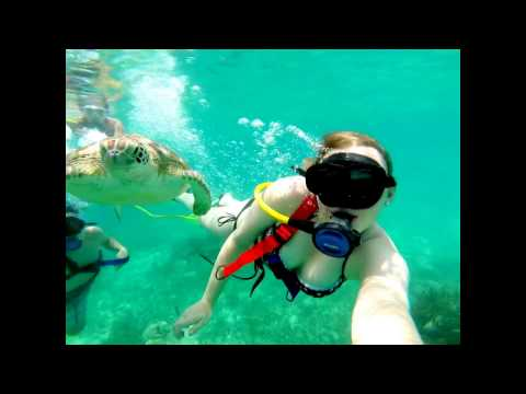 Best of Belize Trip 2015