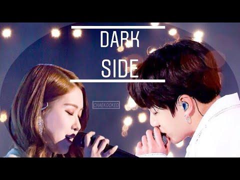 Rosekook Rose Blackpink Jungkook Bts I M In Love With