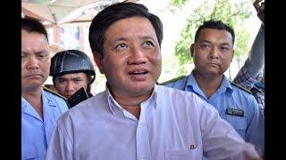 Ông Đoàn Ngọc Hải làm được gì cho người dân Sài Gòn sau 9 tháng dẹp vỉa hè - Khám phá vùng quê