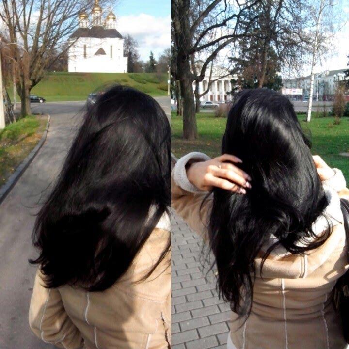 Prohairshop предлагает купить профессиональные средства для ухода, окрашивания и стайлинга волос марки kérastase. Эликсир «ультим» выполняет функцию маски, преображает внешний вид волос и лечит их. Как воздействуют компоненты маски-эликсира «ультим»?. Проникают в поврежденные.