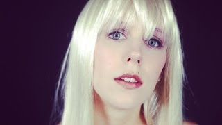 Repeat youtube video Come Together - The Beatles - Pomplamoose