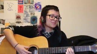 """My Traveling Song"" -- Goodbye Duckie Original Mp3"