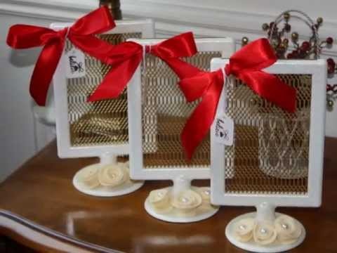 Christmas Crafts To Sell At Bazaar.Christmas Craft Fair Ideas