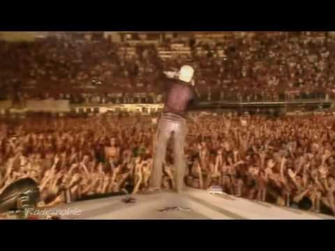Vasco Rossi - Come nelle favole ...