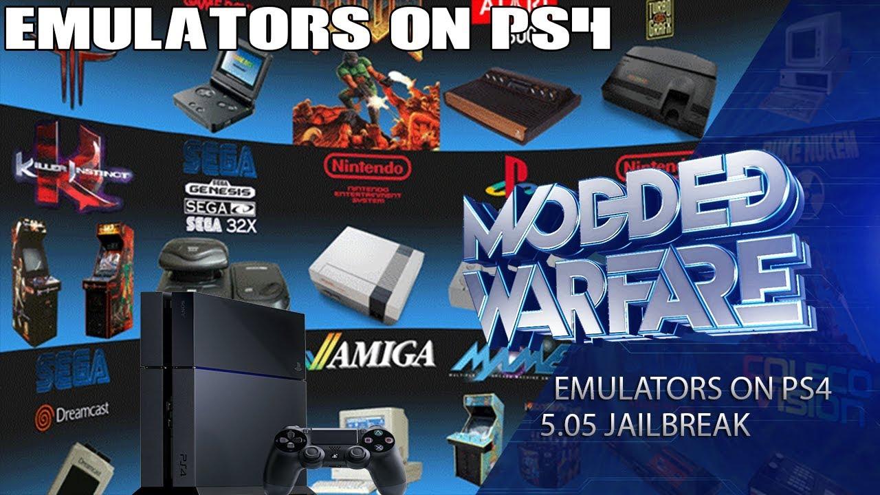 SNESStation SNES Emulator Port for PS4 4 05 by Nominus