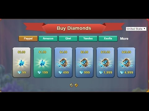Is Igg Games For Mac - donneptun's blog