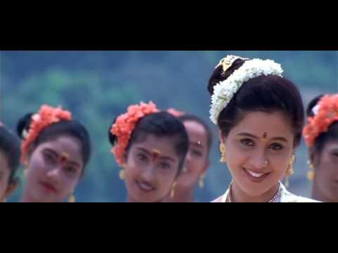 Chittu Parakkuthu HD | Nilave Mugam Kaattu movie | Karthik | devayani | Ilayaraja