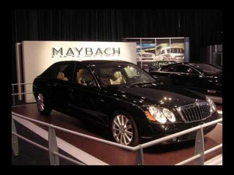 Maybach Music (remix) ft Jay-Z