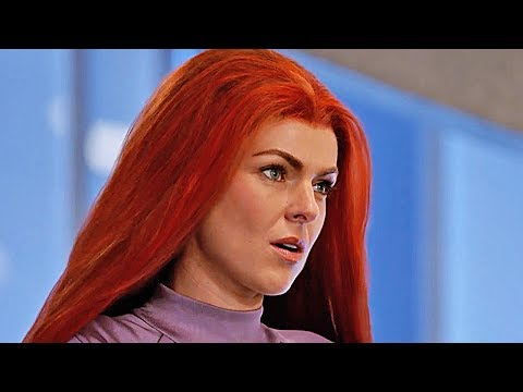 Thumbnail: Marvel's Inhumans | official trailer (2017)
