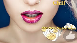 Dixxy. - smile (Vlogs Music) FREE ChillHop Creative Commons Music To Monetize ||NCS ✔