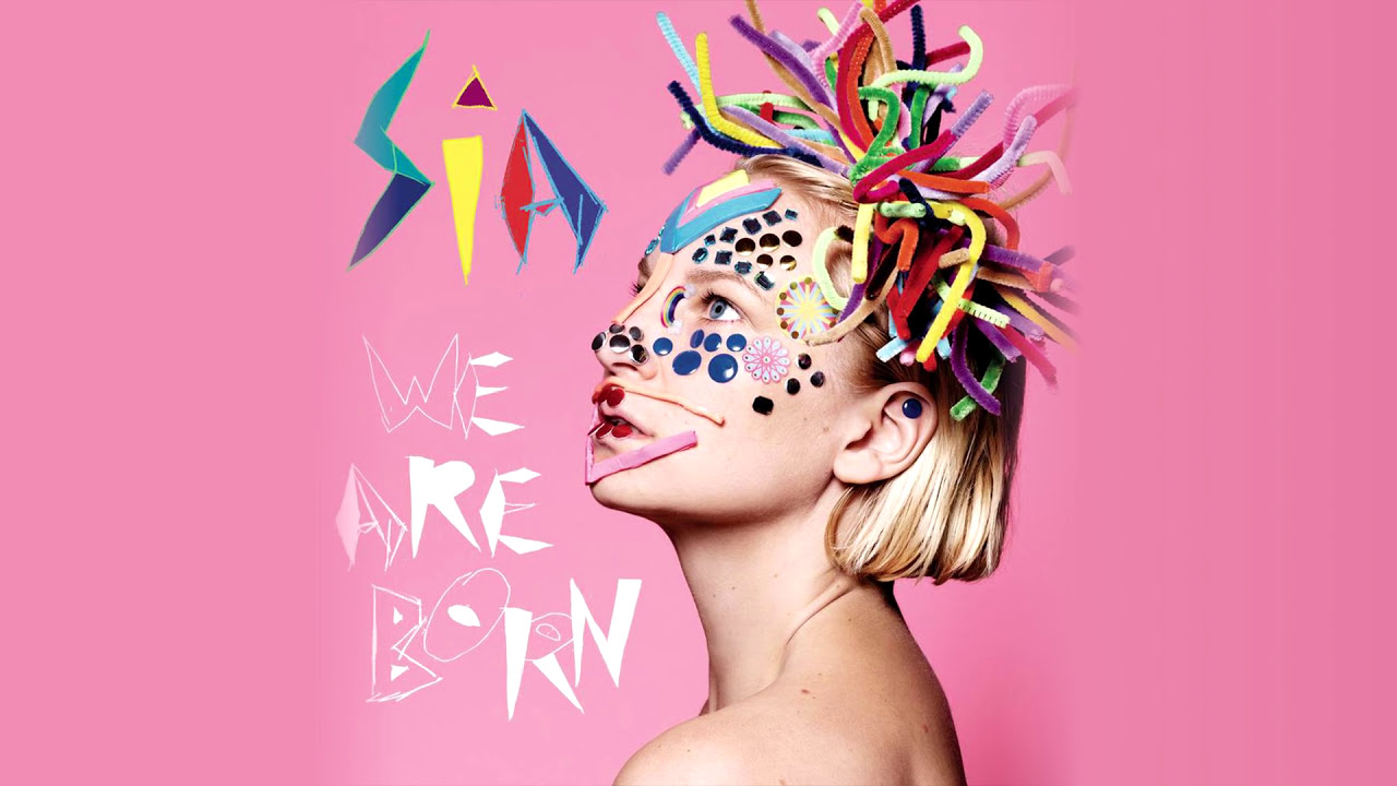 sia-im-in-here-audio-jinx-promotion