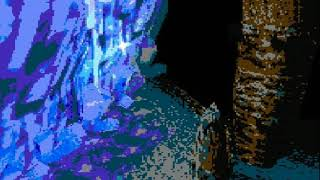 Cristal Cave (8 BIT Remix) - Donkey Kong 64