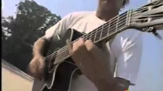 Alejandro Carbajal - Pa´l Abrojal