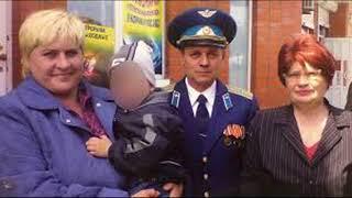 «Нужны были деньги»: в Краснодаре ветеран лишился единственного жилья из-за займа в 300 тысяч рублей